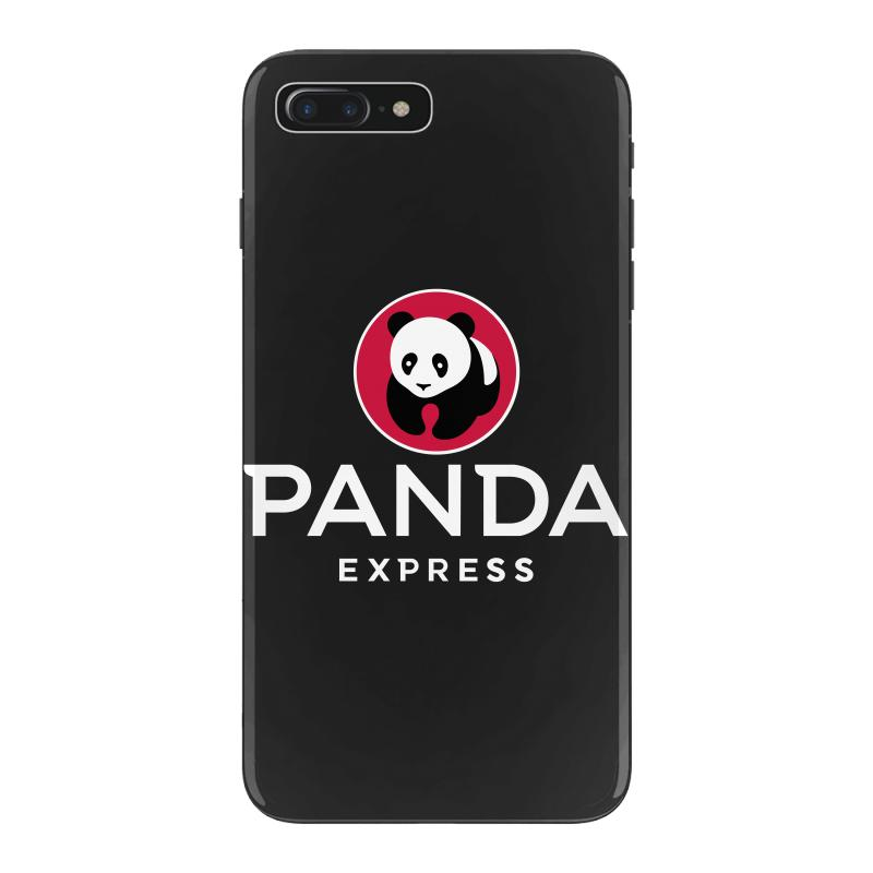 Panda Express Iphone 7 Plus Case | Artistshot