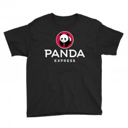 panda express Youth Tee | Artistshot
