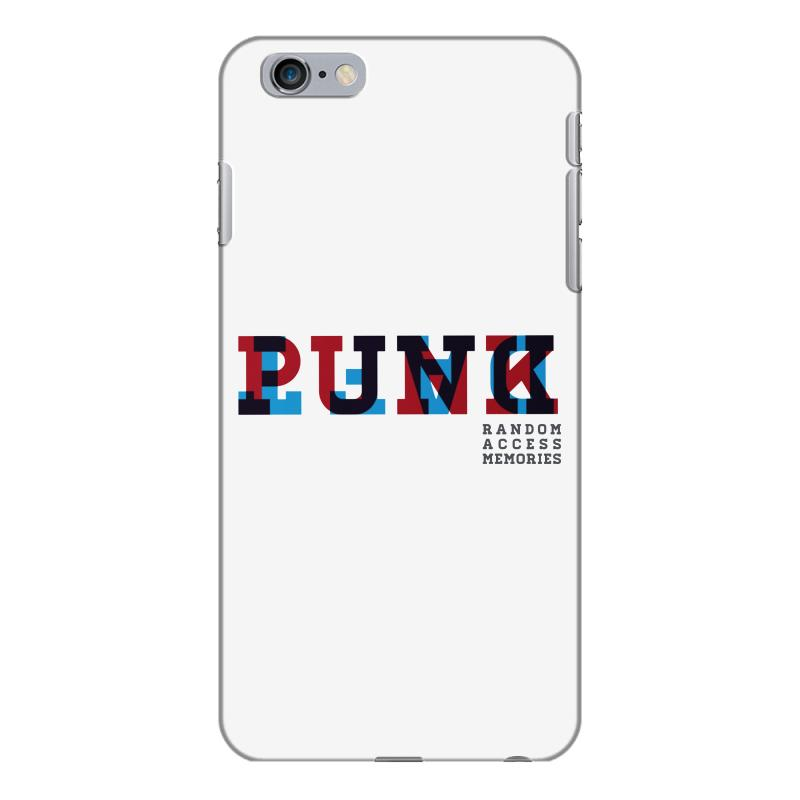 iphone 6s plus case punk