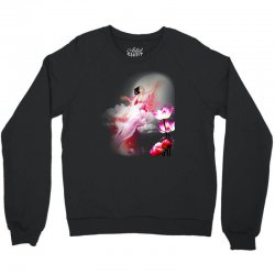 moon princess Crewneck Sweatshirt | Artistshot