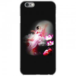 moon princess iPhone 6/6s Case | Artistshot