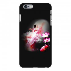 moon princess iPhone 6 Plus/6s Plus Case | Artistshot