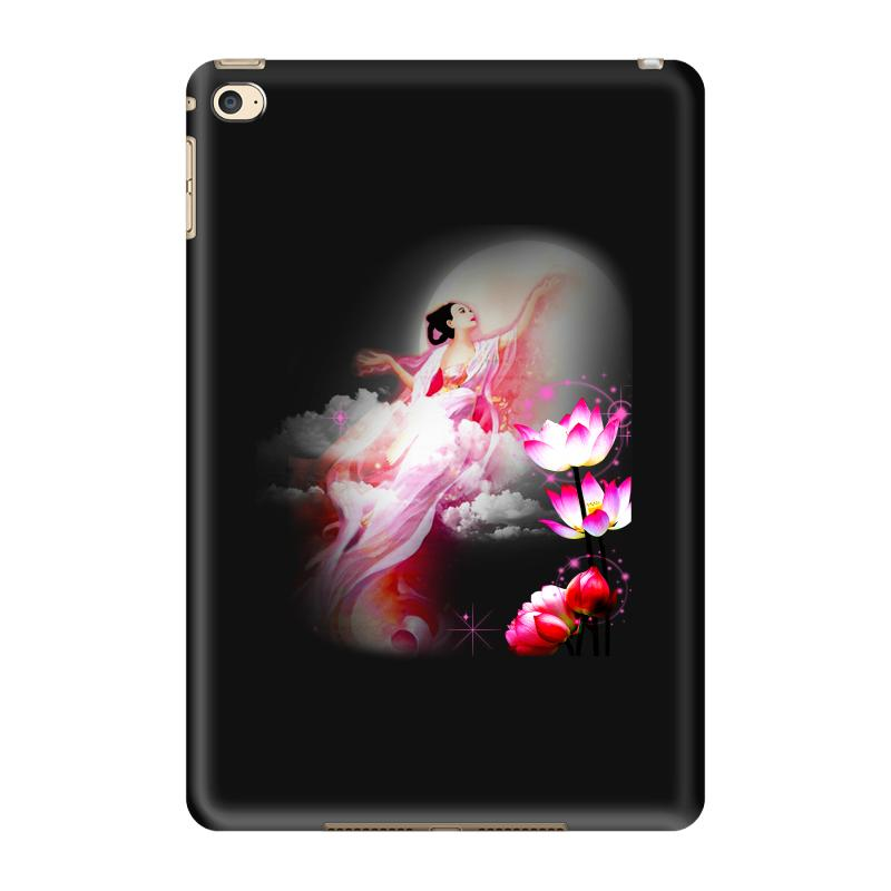 Moon Princess Ipad Mini 4 Case | Artistshot