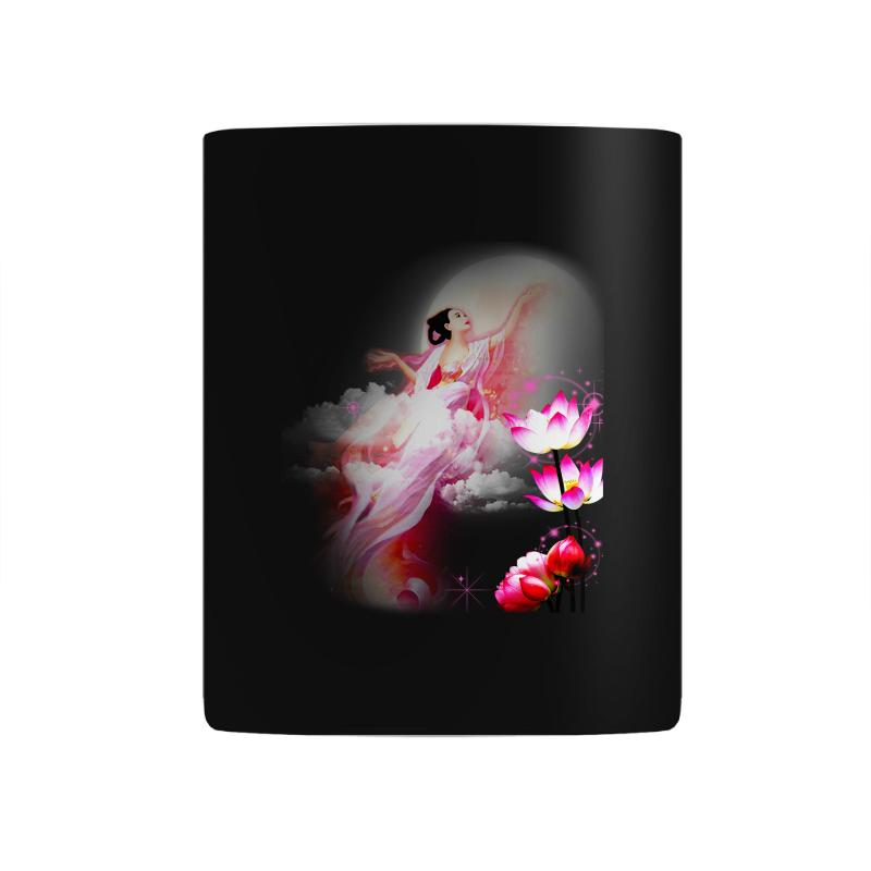 Moon Princess Mug | Artistshot