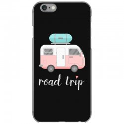 road trip iPhone 6/6s Case | Artistshot