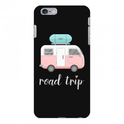 road trip iPhone 6 Plus/6s Plus Case | Artistshot
