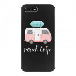 road trip iPhone 7 Plus Case | Artistshot