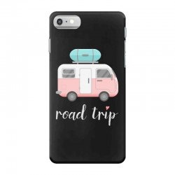 road trip iPhone 7 Case | Artistshot