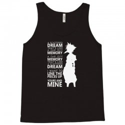dream Tank Top | Artistshot