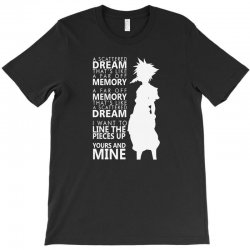 dream T-Shirt | Artistshot