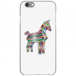 the legend of trojan horse iPhone 6/6s Case | Artistshot