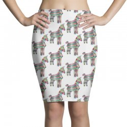 the legend of trojan horse Pencil Skirts | Artistshot