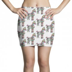 the legend of trojan horse Mini Skirts | Artistshot