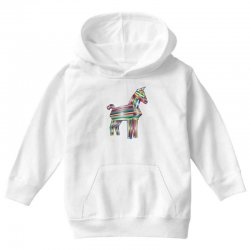 the legend of trojan horse Youth Hoodie | Artistshot
