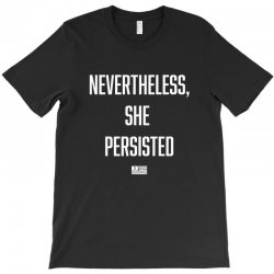 nevertheless T-Shirt | Artistshot