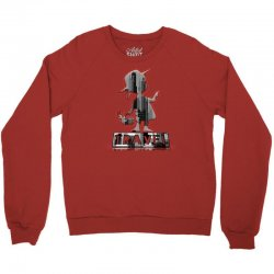 travel city Crewneck Sweatshirt | Artistshot