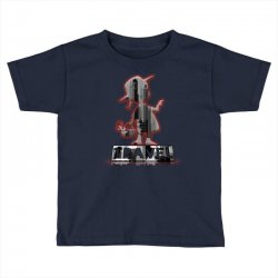 travel city Toddler T-shirt | Artistshot