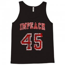 america needs to impeach Tank Top | Artistshot
