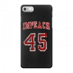 america needs to impeach iPhone 7 Case | Artistshot