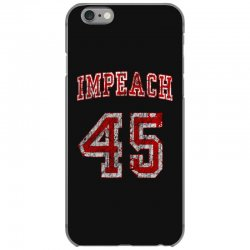 america needs to impeach iPhone 6/6s Case | Artistshot