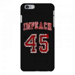 america needs to impeach iPhone 6 Plus/6s Plus Case | Artistshot