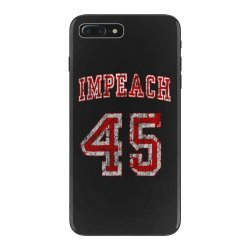 america needs to impeach iPhone 7 Plus Case | Artistshot