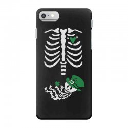 baby skeleton iPhone 7 Case | Artistshot