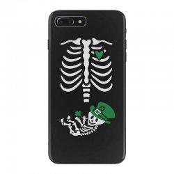 baby skeleton iPhone 7 Plus Case | Artistshot