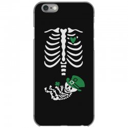 baby skeleton iPhone 6/6s Case | Artistshot