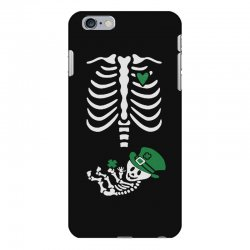 baby skeleton iPhone 6 Plus/6s Plus Case | Artistshot