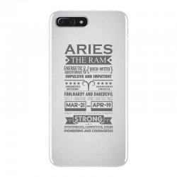 astrology iphone 7 case