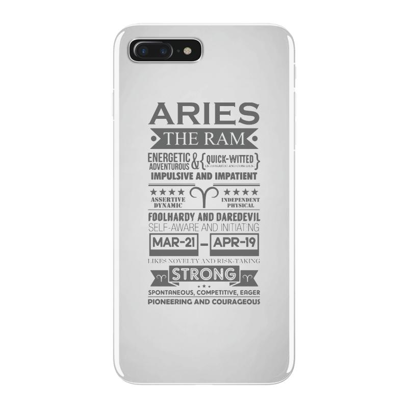 iphone 7 astrology case