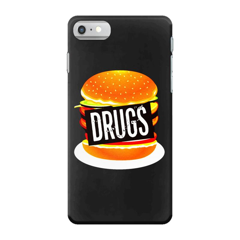 iphone 7 case drugs