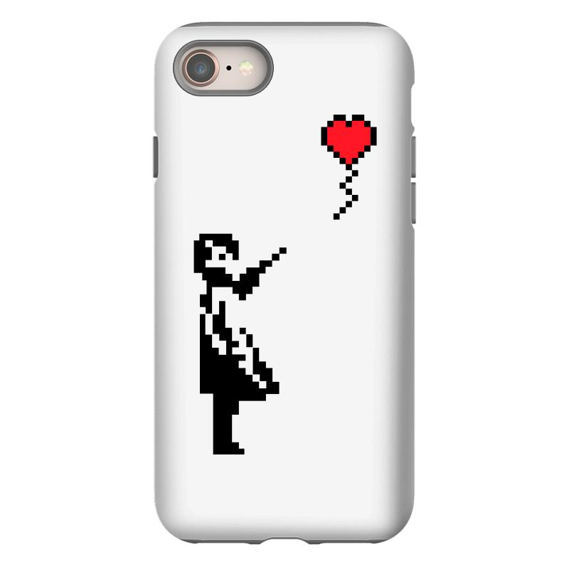 banksy phone case iphone 8