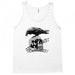 the expendables Tank Top | Artistshot