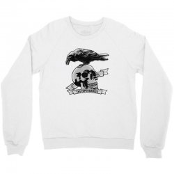 the expendables Crewneck Sweatshirt | Artistshot
