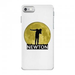 cam newton dab iPhone 7 Case | Artistshot