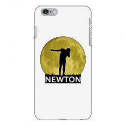 cam newton dab iPhone 6 Plus/6s Plus Case | Artistshot