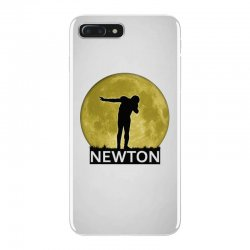 cam newton dab iPhone 7 Plus Case | Artistshot