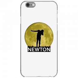 cam newton dab iPhone 6/6s Case | Artistshot