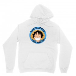 A Seal Approval Of  Sea Traveling Unisex Hoodie | Artistshot