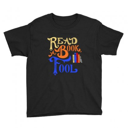 Read Book Full Youth Tee Designed By Bertaria