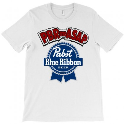 Pbr Me Asap T-shirt Designed By Bamboholo