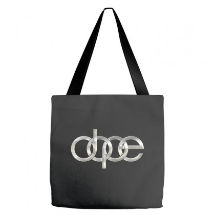 Dope Audi Tote Bags Designed By Bamboholo