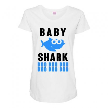 776d74888 Shop Shark T-shirts Online & Custom Shark T-shirts | Artistshot