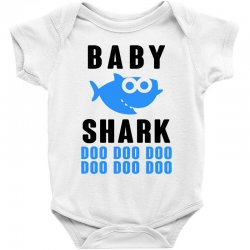 4058ce8f7 Custom Baby Shark Doo Doo Boy For Light Toddler T-shirt By Sengul ...