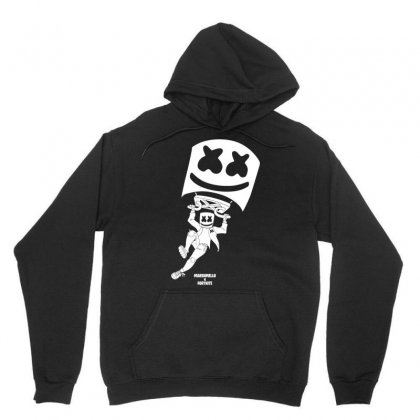 Beats From Above Unisex Hoodie Designed By Toweroflandrose