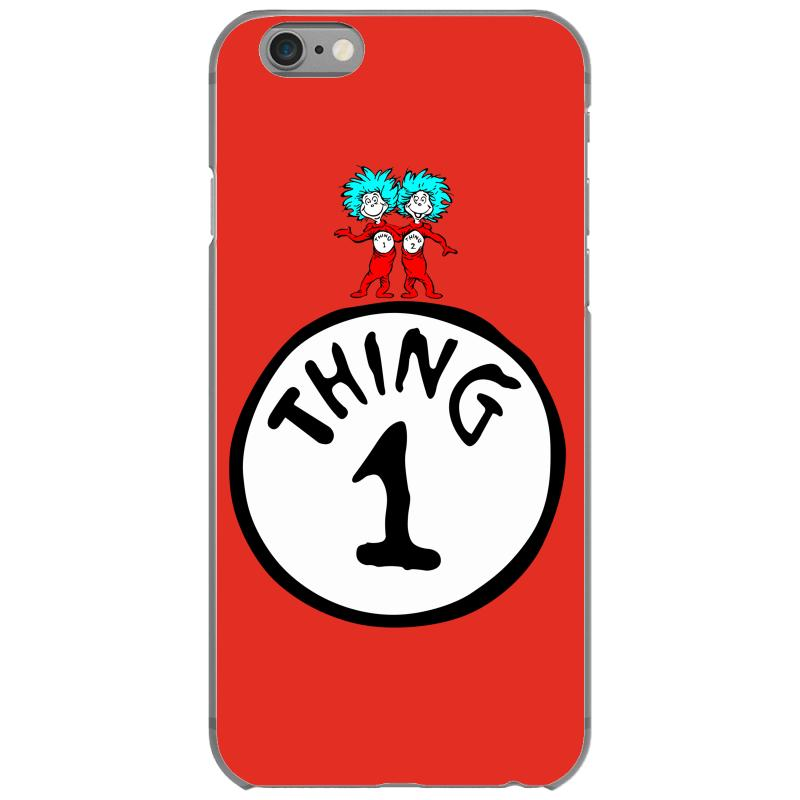 1 iphone 6 case