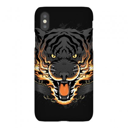 Dangerous Iphonex Case Designed By Quilimo