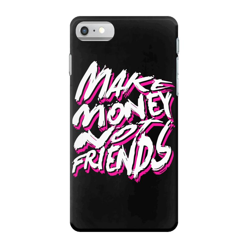 iphone 7 case money